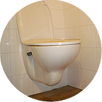 creation modification wc sanitaire toilette REUNION